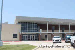 PISD classes start August 12 | Princeton - Princeton Herald