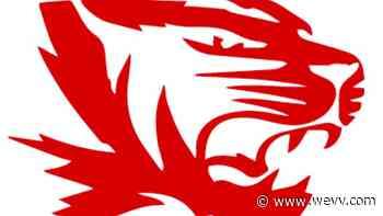 44Blitz Preview - 2021 Princeton Tigers - WEVV