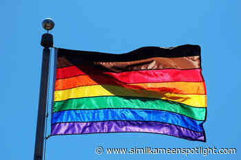 Kelowna-Lake Country MP asked not to attend Pride Festival – Princeton Similkameen Spotlight - Similkameen Spotlight