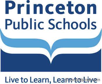 Princeton school board candidates file petitions - centraljersey.com