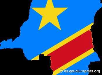 Iglesias profanadas en el Congo, hechos relacionados con tensión entre Iglesia y gobierno - es.gaudiumpress.org
