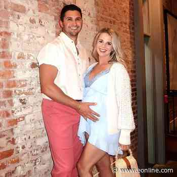 Big Brother's Nicole Franzel Went to Emergency Room for Heavy Bleeding Days After Giving Birth
