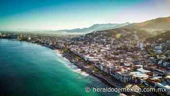 Puerto Vallarta, de cara a la tercera ola - El Heraldo de México