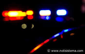 Fallece mujer de la tercera edad atacada sexualmente en Puerto Vallarta - Notisistema