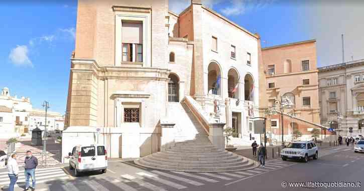 Il Comune di Foggia sciolto per infiltrazioni mafiose: è il secondo capoluogo di provincia dopo Reggio Calabria nel 2012