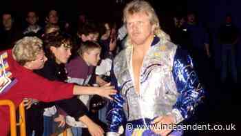 Pro wrestler 'Beautiful' Bobby Eaton has died, aged 62