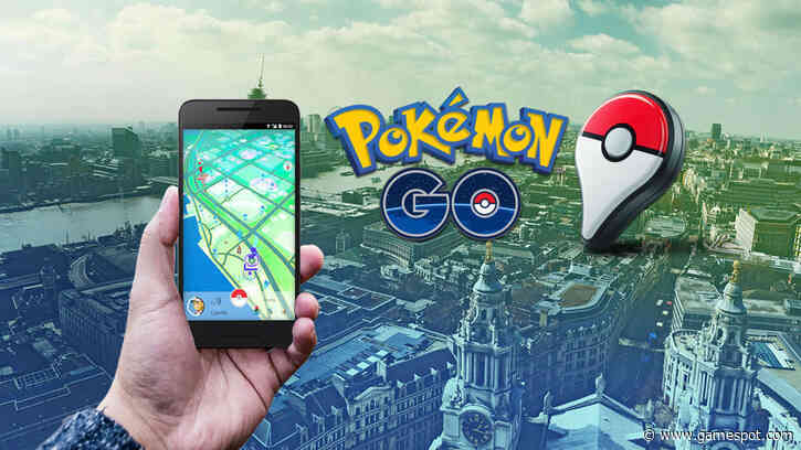 Removing Pokemon Go's Pandemic Bonuses Is A Mistake