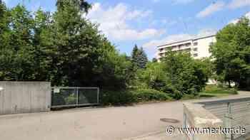 Neubiberg: Gemeinderat gibt sein Okay: Maria-Theresia-Heim wird neu gebaut - Merkur Online