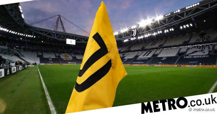 Juventus issue apology after racist post is shared on Twitter page of women's team