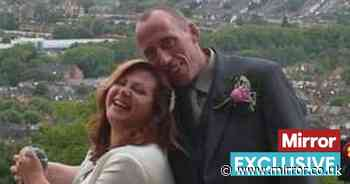 Stunned wife finds out husband is secret bigamist married for 15 years with kids