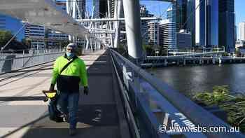 Queensland awaits clues on future of latest coronavirus lockdown - SBS News