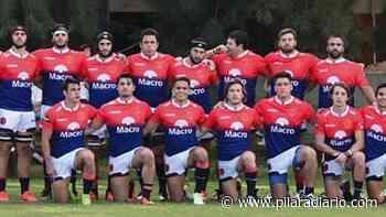 El clásico del rugby fue suspendido por Coronavirus - Pilar a Diario