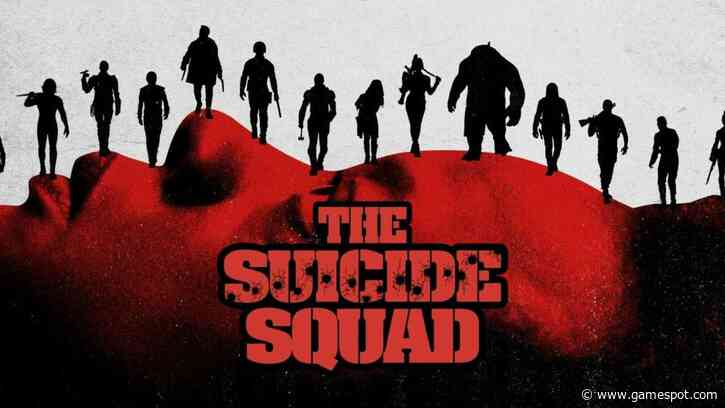 The Suicide Squad: So Who Does Taika Waititi Play?