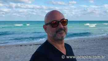 Un empresario italiano, referente antivacunas, murió de coronavirus - La Capital (Rosario)