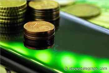 Qtum price prediction – Towards $10? - Stocks Telegraph
