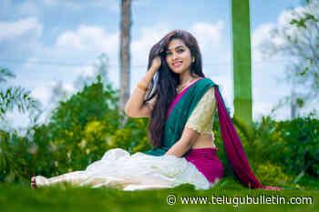 Bigg Boss Beauty Divi bagged another OTT biggie? - Telugubulletin.com