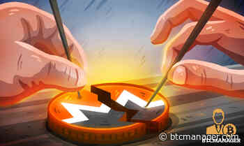 Privacy-Threatening Flaw Discovered in Monero's (XMR) Wallet Code | BTCMANAGER - BTCMANAGER