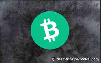 Bitcoin Cash Price Analysis: BCH Coin Price Consolidates Before The Big Jump - Cryptocurrency News - The Market Periodical
