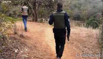 """#Charallave l Policía mata a tres presuntos integrantes de la banda del """"Loco Leo"""" #6Ago - El Pitazo"""