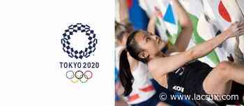 Live-Stream Sportklettern: Olympia-Final Frauen - LACRUX Klettermagazin