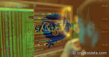 Bitcoin SV (BSV) hit by 51% attack, three malicious chains created - CryptoSlate