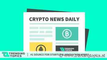 Bitcoin weiter am aufsteigenden Ast - starker Anstieg bei Theta - Trending Topics