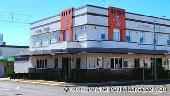 The Royal Hotel in Armidale sells for more than $5 million - The Northern Daily Leader