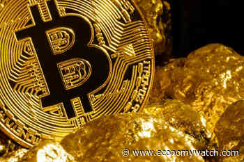 Bitcoin Gold Price Up By 7.10% - Time to Buy BTG? - EconomyWatch.com
