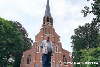 Sint-Jozef Hoogboom viert 150ste verjaardag (Kapellen) - Het Nieuwsblad