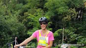 Verdun-sur-Garonne. Une semaine à vélo pour une aventure humaine et environnementale - ladepeche.fr