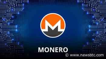 Newly Discovered Monero (XMR) Glitch Will Negatively Affect Transaction's Privacy - NewsBTC