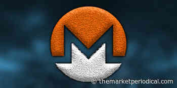 Monero Price Analysis: XMR Coin Aims More 15% Gain As It Has Reclaimed The $250 Mark - Cryptocurrency News - The Market Periodical