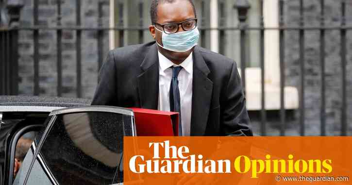 A post-Covid crash is looming – and Britain's auditors are asleep at the wheel | Richard Brooks