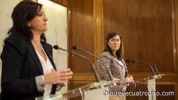 Crisis del Coronavirus La Rioja estudia nuevas medidas y restricciones ante el aumento de casos La - NueveCuatroUno