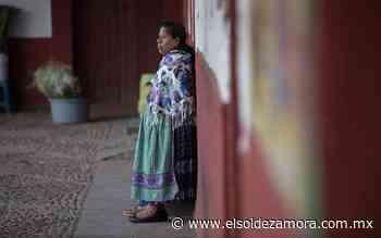 Tendrá CEDH oficina en Paracho; atenderá temas indígenas - El Sol de Zamora