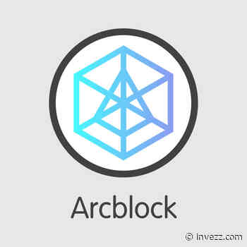 The best places to buy Arcblock (ABT) after gaining 118% in the last 24 hours - Invezz