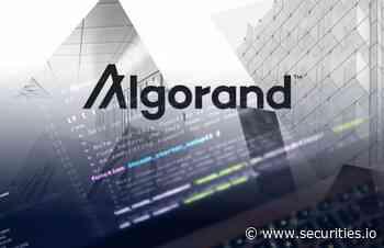 "3 ""Best"" Exchanges to Buy Algorand (ALGO) Instantly - Securities.io"