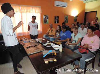 Caripito es la tierra mágica del cacao   Últimas Noticias - Últimas Noticias