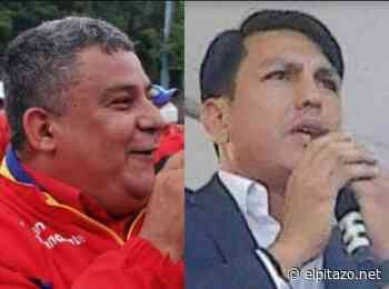 Candidato de Guarenas será electo por revisión de la directiva del Psuv - El Pitazo