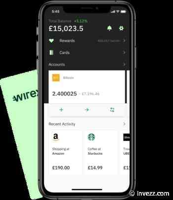 Wo kann man Wirex Token (WXT) nach einem Anstieg von 309% in 7 Tagen kaufen? - Invezz