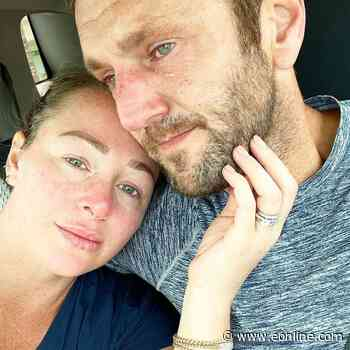 """MAFS' Jamie Otis Says She's """"Fighting"""" for Her and Doug Hehner's Marriage to Survive"""