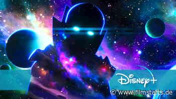 """Lohnt sich die neue MCU-Serie nach """"Loki""""? Wie gut ist """"What If"""" auf Disney+ - filmstarts"""