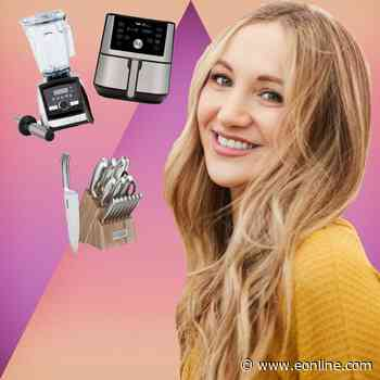 Betches' Nicole Pellegrino Has the Best Picks for Your Wedding Registry