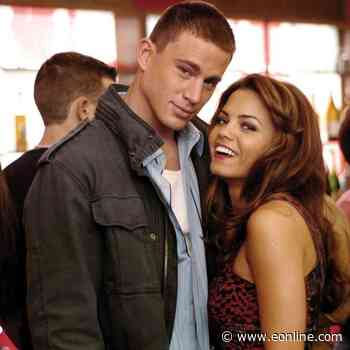 15 Surprising Secrets About Step Up Revealed