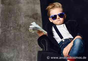 Steven Van Zandt Vermögen 2021 – Du wirst es nicht glauben – so reich ist Steven Van Zandt - AndroidKosmos.de