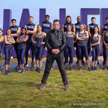All the Secrets on How MTV's The Challenge Is Really Cast