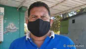 Fallece el presidente del sindicato de transporte público de Cabimas por COVID-19 - El Pitazo