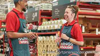 Bunnings is planning on opening in Port Augusta - The Recorder