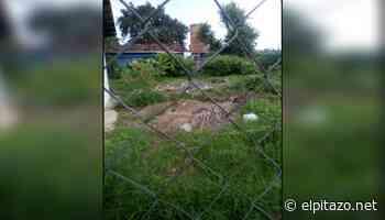 Portuguesa | Vecinos del este de Acarigua advierten que escuelas públicas parecen ruinas - El Pitazo