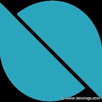 How to Buy Ontology (ONT) • Project Overview • Benzinga Crypto - Benzinga